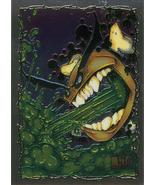 Evil Ernie Chromium Card 3 - Smiley - $3.99