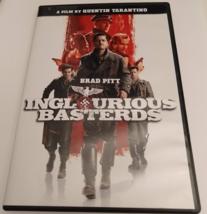 Inglourious Basterds - $5.00