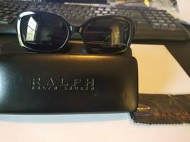 Ralph Lauren Purple Label Damen Sonnenbrille RA5130, Gr. One