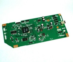 Epson Stylus Photo RX680 PRINTER MAIN BOARD ASSEMBLY 2116421 RX 680 - $49.95