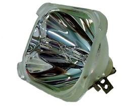 Hitachi UX-21515 UX21515 LW-700 LW700 69374 Oem Osram Bulb #49 For Model 70VS810 - $74.95