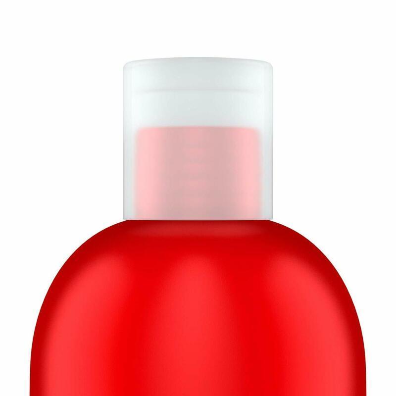 Tigi Bed Head Resurrection Shampoo, 1er Pack (1 x 750 ml)