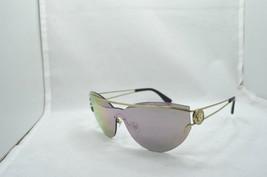 Nuevo Auténtico Versace 2186 1252 / 4Z Gafas de Sol - $128.69