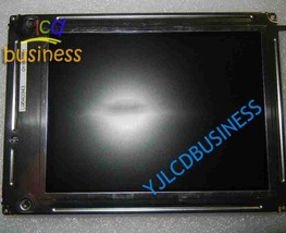 "NEW LQ64D343 LQ64D343G 6.4"" LCD Panel  NEW PARTS 90 DAYS WARRANTY - $128.25"