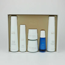 Atomy Absolute Cellactive Skincare 6 Pc Set Anti-Aging Korean Cosmetic K-Beauty image 3