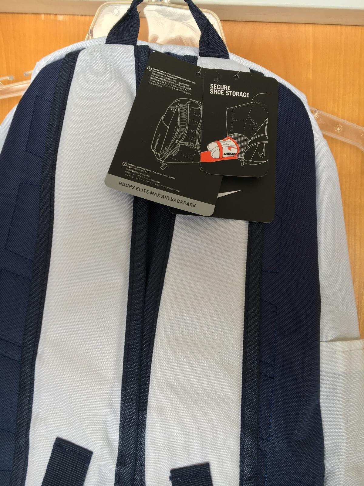 """New SCHUTZ Shoe White Dust Bag Size 15/""""x10.5/"""" dustbag  Schutz travel storage"""
