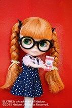 Neo Blythe shop limited doll Regent - $457.00