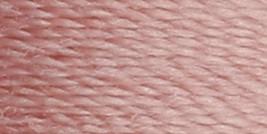 Coats Dual Duty XP General Purpose Thread 250yd-Almond Pink - $6.46