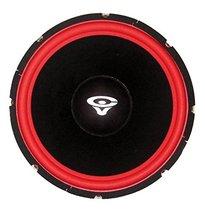 "Cerwin Vega 15"" Woofer - Genuine Replacement Part for XLS215 Speaker - 5... - $184.99"