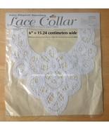 Lace collar1 thumbtall