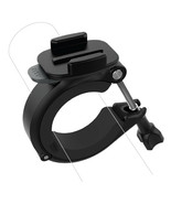 GoPro AGTLM-001 Large Tube Mount (Roll Bars + Pipes + More) - $39.00