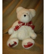 Boyds Bears Conway T. Woolbeary - $31.99