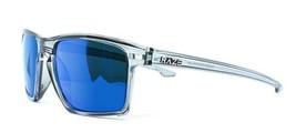 Raze Eyewear JOURNEY Leisure Sunglasses - $13.95