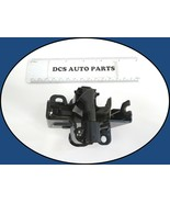 2001-2013 Mercedes Lower Hood Latches Set Left & Right W Electronic Secu... - $39.55