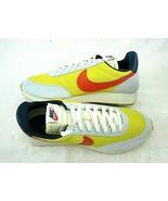 Nike Mens Air Tailwind 79 Running Shoes Blue Tint Team Orange Sz 11 4877... - $148.49