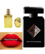 BLESSED BARAKA INITIO PARFUMS PRIVES for women and men EDP SPRAY  1 fl.o... - $49.50