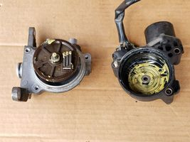 01-02 4Runner / 01-04 Sequoia Transfer Case 4WD 4x4 Actuator Motor 36410-34022 image 7