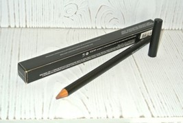 bareMinerals Statement Under Over Lip Liner FREESTYLE Full Size New in BOX - $13.81