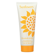 Sunflowers Women's Body Lotion, 6.8 Oz - $14.95