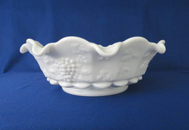 Westmoreland Paneled Grape Lipped Bowl - $18.00