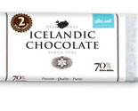 Icelandic seasalt 200g thumb155 crop