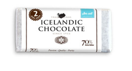 Icelandic seasalt 200g thumb200