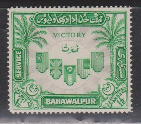 Bahawalpuro16