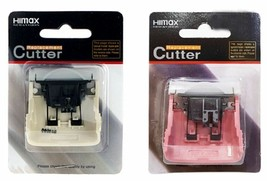 Himax Hair Clipper Replacement Blade Cutter for CL-7000K / CL-7000KS from JAPAN image 1