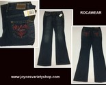Rocawear jeans 7 web collage thumb155 crop