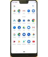 Google Cell Phone Pixes 3 xl - £193.19 GBP