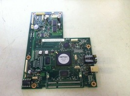 HP LaserJet CC398-60001 CC398-80001 Formatter Board For CM1312NFI Multif... - $30.00