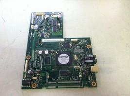 HP LaserJet CC398-60001 CC398-80001 Formatter Board For CM1312NFI Multifunction - $30.00