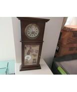 Music Cabinet / Clock , Wall Hanging ,Kimmel Center ,Philadelphia Pa.,11... - $125.00