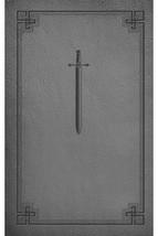 Manual for Spiritual Warfare by Paul Thigpen, Ph.D.