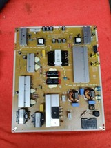 "LG 75UT7640S0UA 75"" TV Power Supply Board LGP75T-18U1 / EAY64908601 - $130.89"