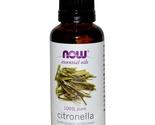 Nas eco vio ecologica natural flores de backh aceites esenciales  aromaterapia 135 thumb155 crop