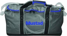 """Mustad MB015 Zipper Boat Bag, 24"""""""