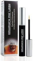HAWRYCH MD Lash Boost Eyelash Enhancing Serum - Eyelash Enhancer for Lon... - $36.47