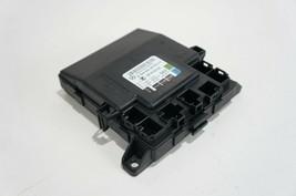 06-2011 mercedes w164 gl450 ml350 front left driver side door control module oem - $41.95