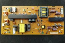 SONY KDL-46BX420 G3 Power Board APS-282 - $27.07