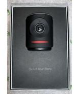 Livestream Mevo 16 GB Camcorder -  Black IOB - $680.61