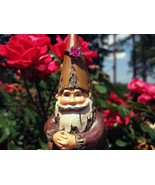 Haunted Lucky Magick Dionysos Gnome with FREE I... - $222.22