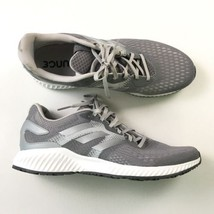sports shoes ef7a4 04467 Adidas Mens Aerobounce Running Shoes 13 ART CG4656 - £65.43 GBP · Add to  cart · View similar items