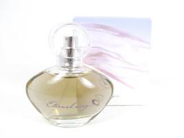 Avon Eternal Magic Women's Eau De Toilette Fragrance Spray 1.7 Fl Oz  - $21.77