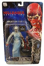 HellRaiser Series 2 Julia - $32.62
