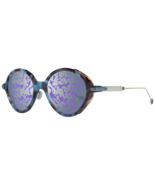 Christian Dior Sunglasses for Women Dior Umbrage MJN 52 - $222.50