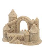 "Mr. Sandman Sand Castle Figurine 120 3"" Collectible Beach Home Wedding D... - $13.99"