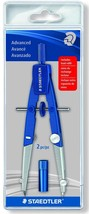 Staedtler Geometry Compass (550 WP01A6)  LOC W4-1 - $9.00