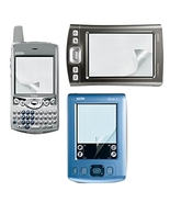 Palm 3177WW Screen Protectors Multipack - $9.99