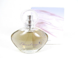 Avon Eternal Magic Women's Eau De Toilette Fragrance Spray 1.7 Fl Oz  - $15.34
